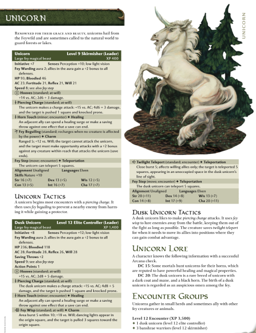 equus-mimicry-unicorn-dd-4th-edition-monster-manual-1