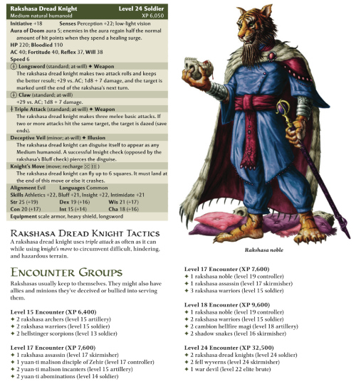 felidae-mimicry-rakshasa-dread-knight-dd-4th-edition-monster-manual-1