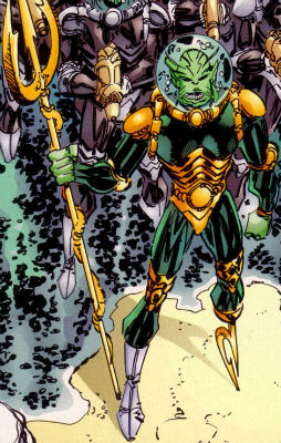fish-mimicry-humanoid-atlantean-savage-dragon