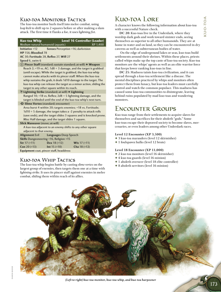 fish-mimicry-humanoid-dd-kuo-tao-dd-4th-edition-monster-manual-1