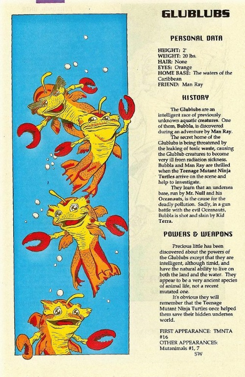fish-mimicry-humanoid-glublubs-tmnt-mutant-universe-sourcebook-1