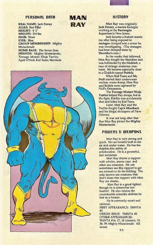 fish-mimicry-humanoid-man-ray-tmnt-mutant-universe-sourcebook-1