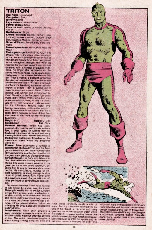 fish-mimicry-humanoid-triton-official-handbook-of-the-marvel-universe-v1-11