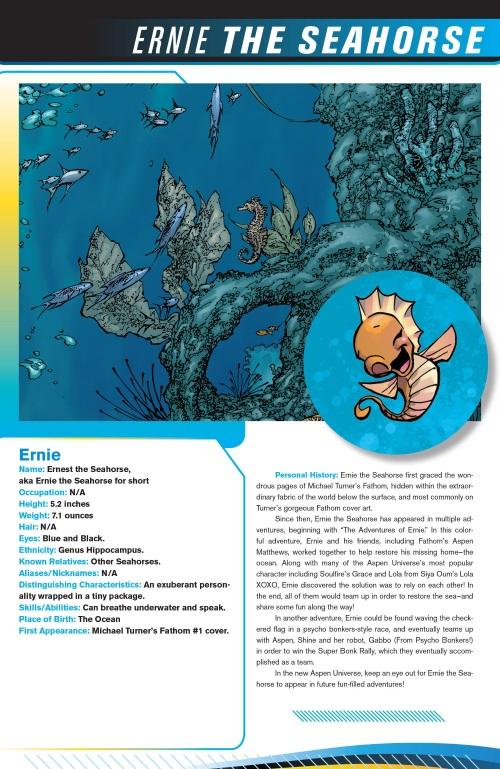 fish-mimicry-seahorse-ernie-the-seahorse-aspen-universe-sourcebook-1-2016