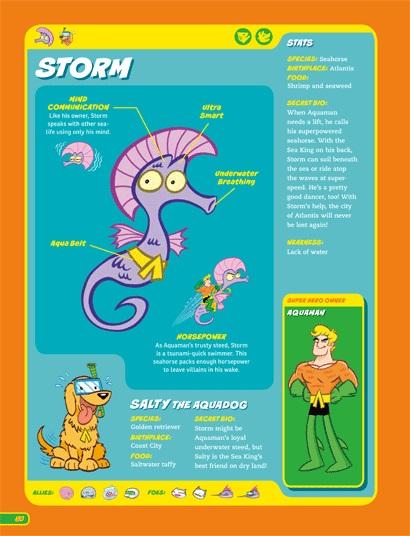 fish-mimicry-seahorse-storm-aquaman-capstones-dc-super-pets-character-encyclopedia