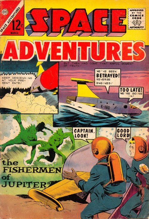 fish-mimicry-space-adventures-56-charlton