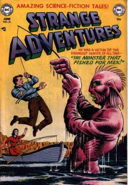 fish-mimicry-xos-strange-adventures-v1-21