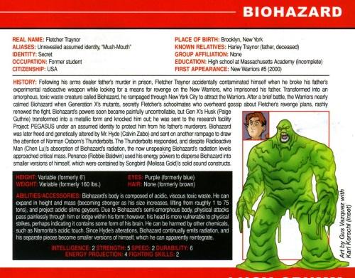 garbage-mimicry-biohazard-marvel-ohotmu-a-z-update-4