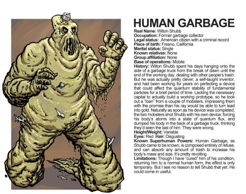 garbage-mimicry-human-garbage-edison-rex-14-monkey-brain