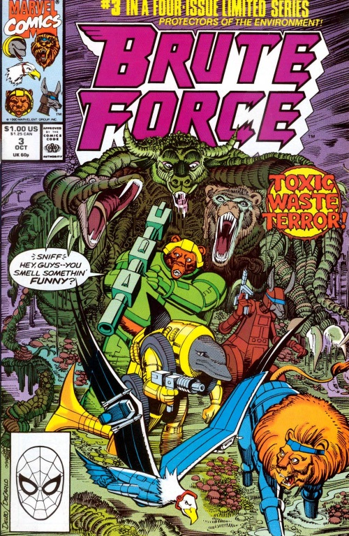 garbage-mimicry-toxic-waste-warrior-marvel-brute-force-v1-3