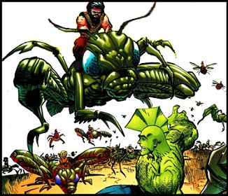 insect-mimicry-bug-riders-savage-dragon
