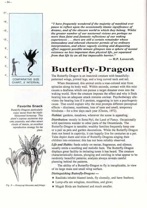 insect-mimicry-butterfly-dragon-field-guide-to-creatures-of-the-dreamlands-1