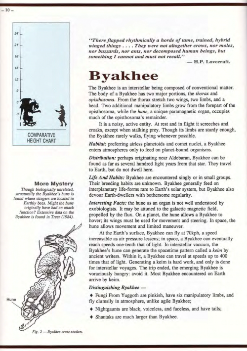 insect-mimicry-byakhee-field-guide-to-cthulhu-monsters-1