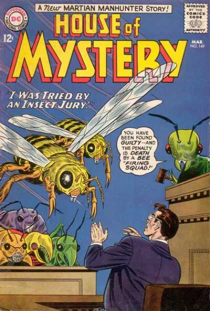 insect-mimicry-dc-house-of-mystery-v1-149