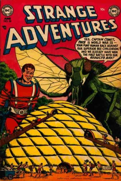insect-mimicry-dc-strange-adventures-v1-33
