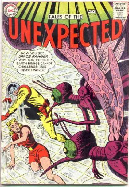 insect-mimicry-dc-tales-of-the-unexpected-v1-79