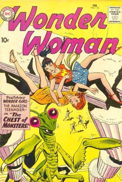 insect-mimicry-dc-wonder-woman-v1-112
