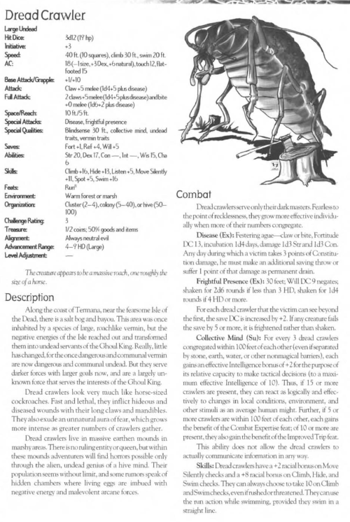 insect-mimicry-dread-crawler-creature-collection-iii-savage-bestiary
