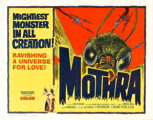 insect-mimicry-godzilla-mothra