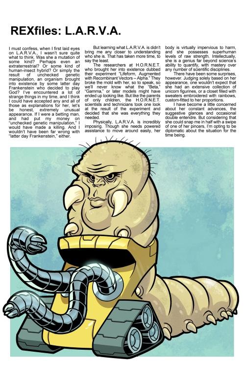 insect-mimicry-l-a-r-v-a-edison-rex-5-monkey-brain