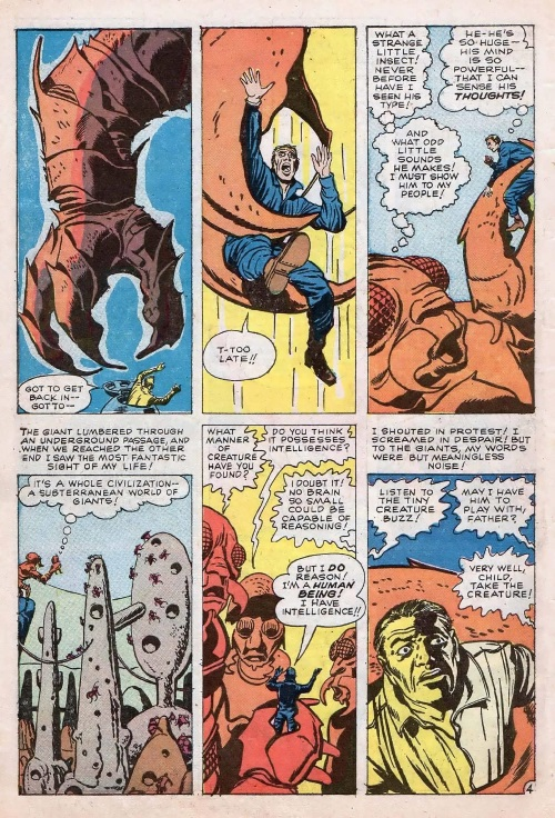 insect-mimicry-marvel-tales-of-suspense-v1-24-1961