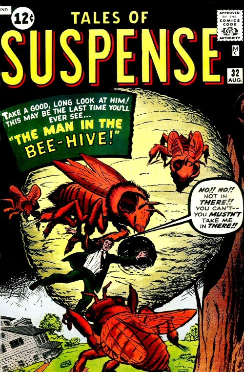 insect-mimicry-marvel-tales-of-suspense-v1-32