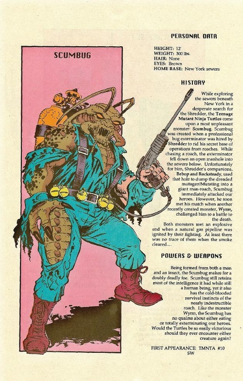 insect-mimicry-tmnt-scumbag-tmnt-mutant-universe-sourcebook-2