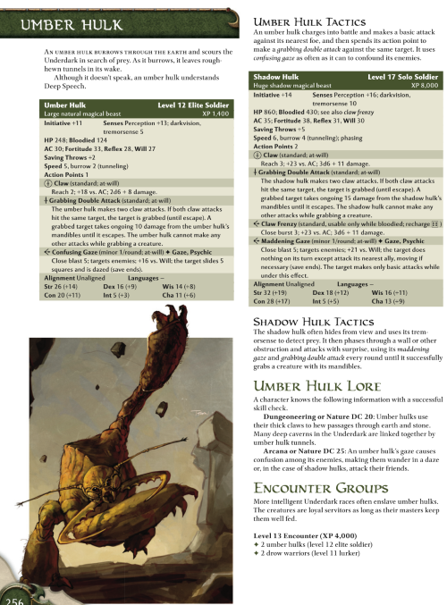 insect-mimicry-umber-hulk-dd-4th-edition-monster-manual-1