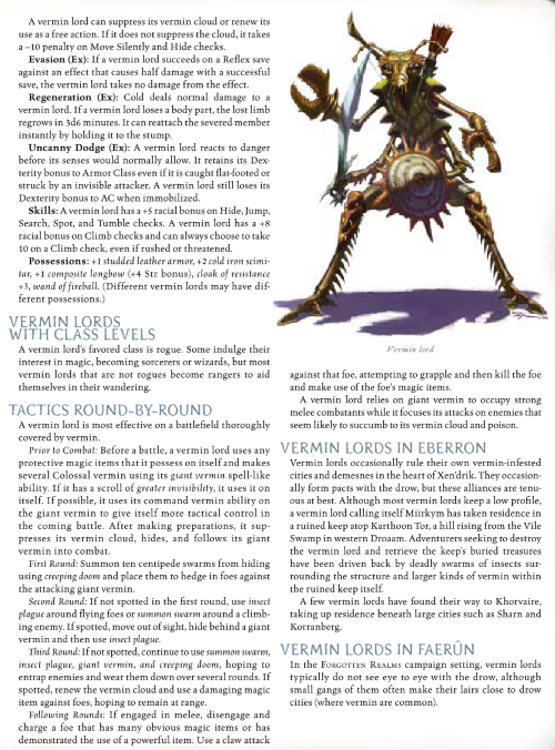 insect-mimicry-vermin-dd-3-5-monster-manual-iii