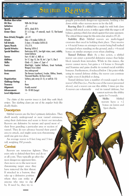 insect-mimicry-wow-silithid-world-of-warcraft-monster-guide