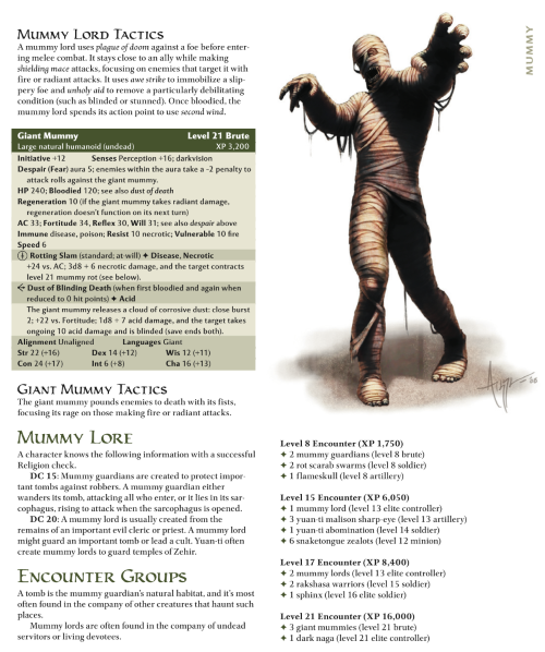 mummy-mimicry-giant-mummy-dd-4th-edition-monster-manual-1