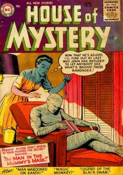 mummy-mimicry-house-of-mystery-v1-48