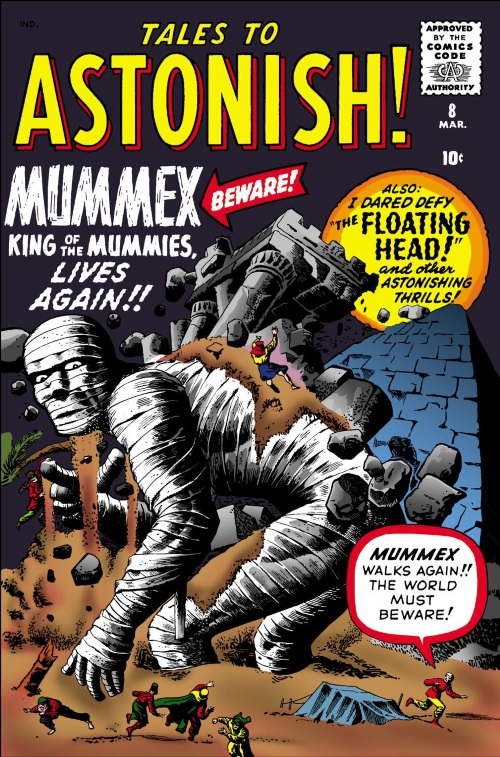 mummy-mimicry-mummex-tales-to-astonish-v1-08