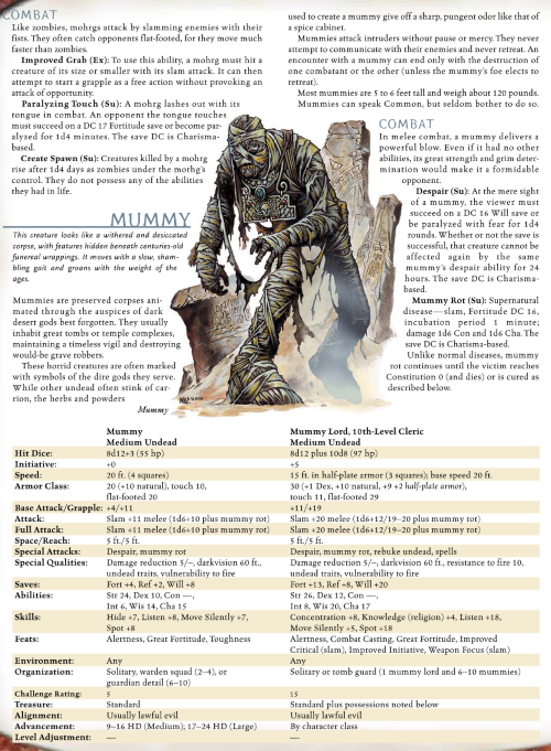 mummy-mimicry-mummy-dd-3-5-monster-manual-i