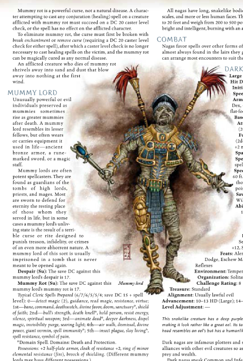 mummy-mimicry-mummy-lord-dd-3-5-monster-manual-i