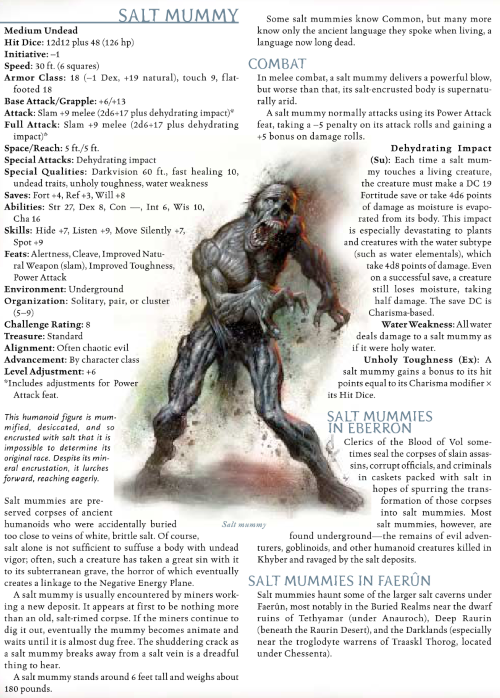 mummy-mimicry-salt-mummy-dd-3-5-monster-manual-iii