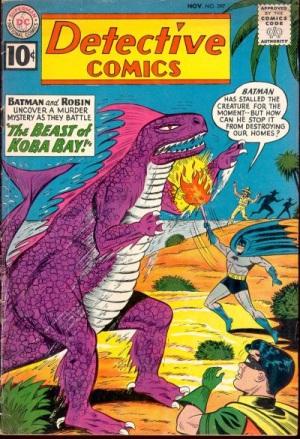 reptile-mimicry-batman-detective-comics-v1-297