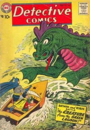 reptile-mimicry-batman-v1-252
