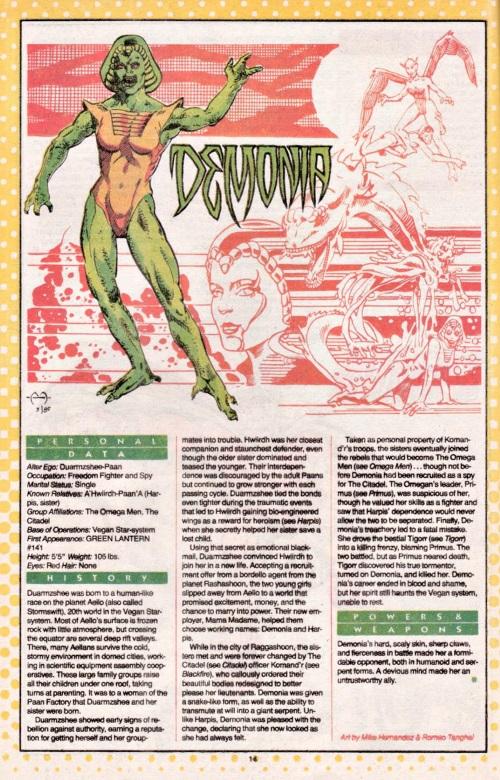 reptile-mimicry-demonia-dc-whos-who-6-1985