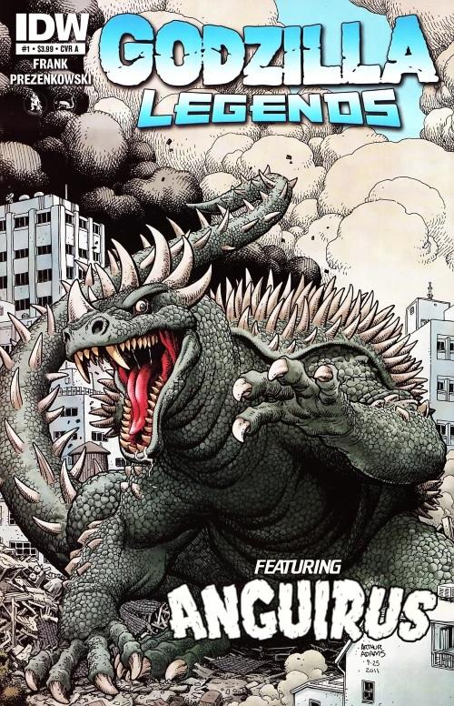 reptile-mimicry-godzilla-anguirus-godzilla-legends-1-2011