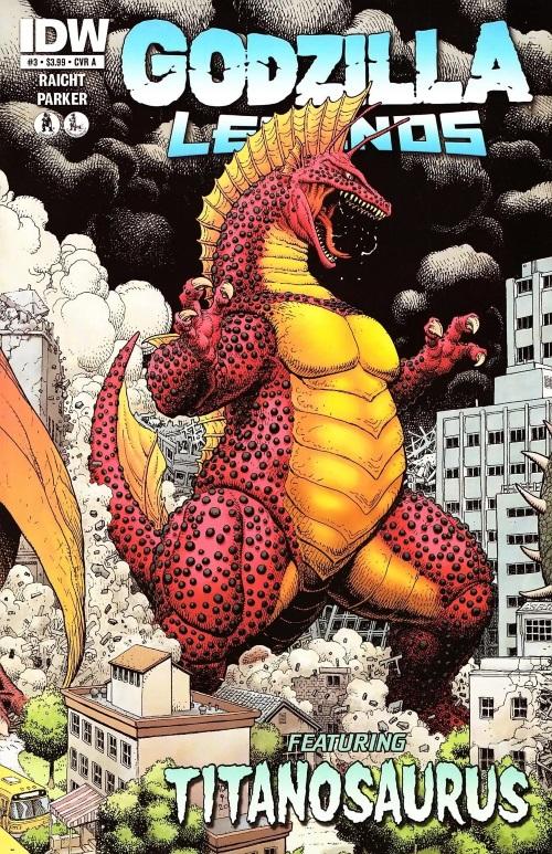 reptile-mimicry-godzilla-titanosaurus-godzilla-legends-3-2012