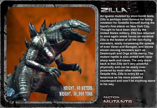 reptile-mimicry-godzilla-zilla-godzilla-unleashed