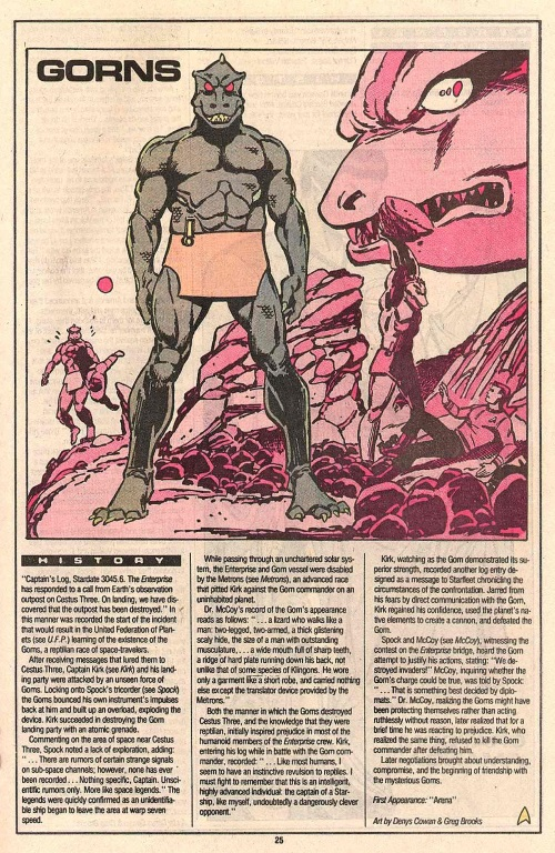 reptile-mimicry-gorns-whos-who-in-star-trek-1-1987
