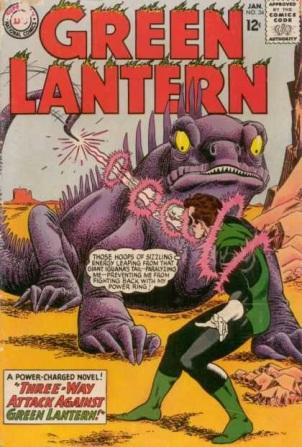reptile-mimicry-green-lantern-v1-34