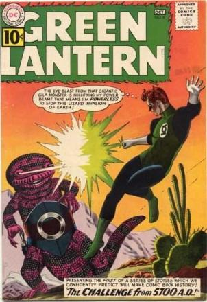 reptile-mimicry-green-lantern-v1-8