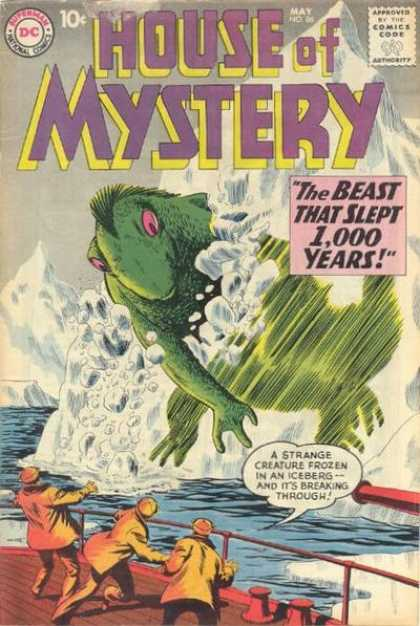reptile-mimicry-house-of-mystery-v1-86