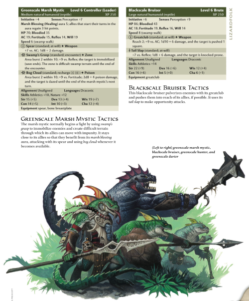 reptile-mimicry-lizard-folk-dd-4th-edition-monster-manual-1