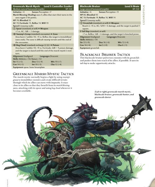 reptile-mimicry-lizard-folk-dd-4th-edition-monster-manual-1