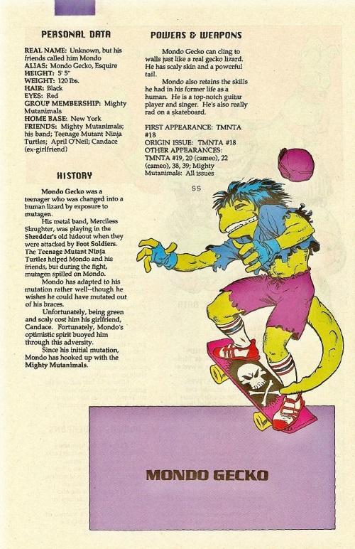 reptile-mimicry-mondo-gecko-tmnt-mutant-universe-sourcebook-1
