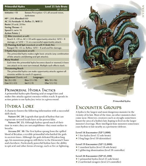 reptile-mimicry-primordial-hydra-dd-4th-edition-monster-manual-1